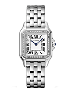 Cartier Panthère de Cartier Medium Model W4PN0008 Watch