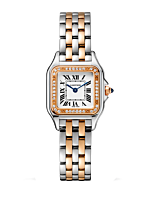 Cartier Panthère de Cartier Small Model W3PN0006 Watch
