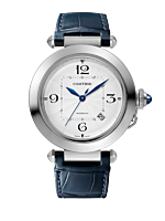 Cartier Pasha de Cartier WSPA0010 Watch