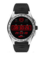 TAG Heuer Connected SmartWatch Horloge SBG8A12.BT6219