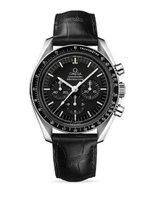 Omega Moonwatch Professional Chronograph 42mm 311.33.42.30.01.001 Watch