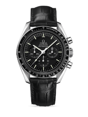 Omega Moonwatch Professional Chronograph 42mm 311.33.42.30.01.002 Watch
