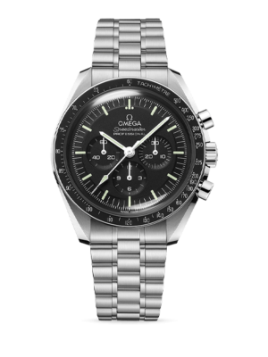 Omega Moonwatch Professional Co-Axial Master Chronometer Chronograph 42 mm 310.30.42.50.01.001 Horloge