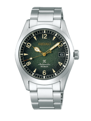 Seiko Prospex Automatic SPB155J1 Watch