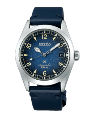 Seiko Prospex Automatic SPB157J1 Watch