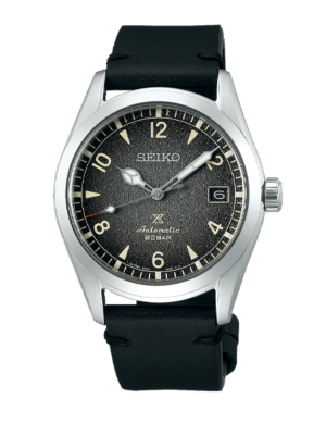 Seiko Prospex Automatic SPB159J1 Watch