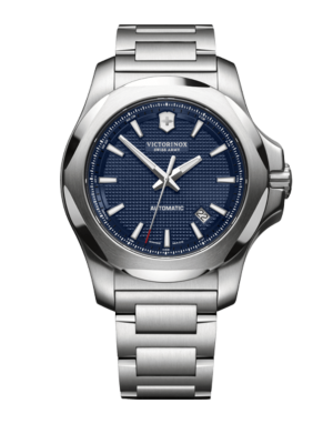 Montre Victorinox I.N.O.X. Mechanical 241835