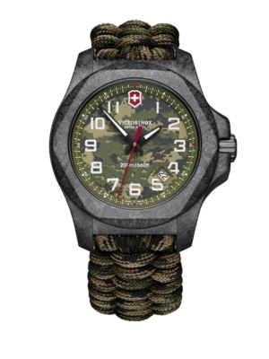 Montre Victorinox I.N.O.X. Carbon Limited Edition 241927.1