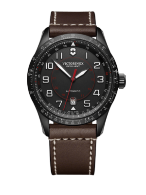 Montre Victorinox Airboss Mechanical 241821
