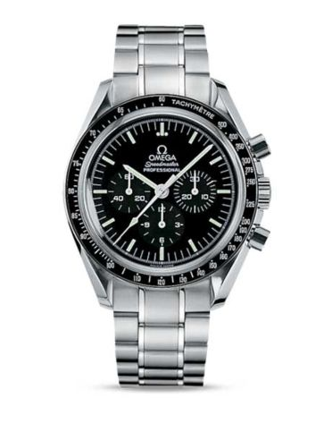 Omega 311.30.42.30.01.005 Watch
