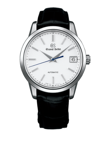 Grand Seiko The First Limited Edition SBGR305 Watch