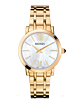Balmain Laelia lady II B4430.33.82 Watch