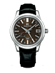 Grand Seiko Elegance Collection Spring Drive GMT SBGE227G Watch
