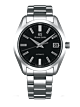 Grand Seiko Heritage Collection Automatic SBGR309G Watch