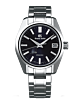Grand Seiko Heritage Collection Spring Drive SBGA375G Watch