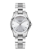 Hamilton Jazzmaster Lady Auto H32315191 Watch