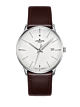 Junghans Meister MEGA 058/4800.00 Watch
