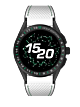 TAG Heuer Connected SmartWatch GOLF EDITION SBG8A82.EB0206