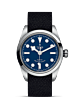 Tudor Black Bay 32 M79580-0006 Watch