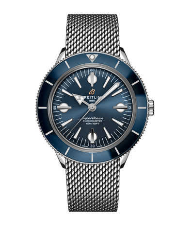 Breitling Superocean Heritage '57 A10370161C1A1