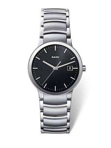 Rado Centrix R30927153 Watch