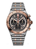 Breitling Chronomat B01 42 UB0134101B1U1 Watch