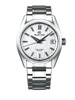 Grand Seiko Hi-Beat Automatic Special Edition SLGH005 Horloge