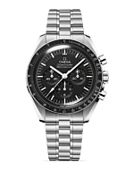 Omega Moonwatch Professional Co-Axial Master Chronometer Chronograph 42 mm 310.30.42.50.01.001 Watch