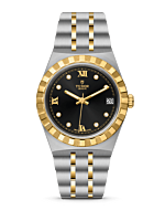 Tudor Royal M28403-0005 Watch