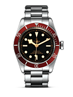 Tudor Black Bay 41 M79230R-0012 Watch